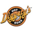 Diggety's Hot Dogs