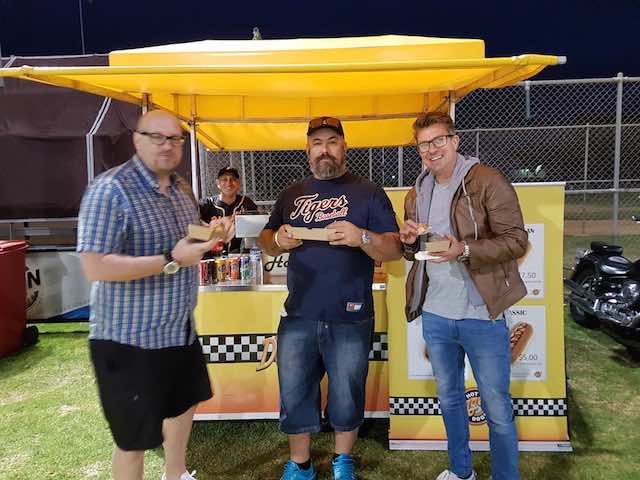 Diggetys-Hot-Dogs-event-Baseball-SA1