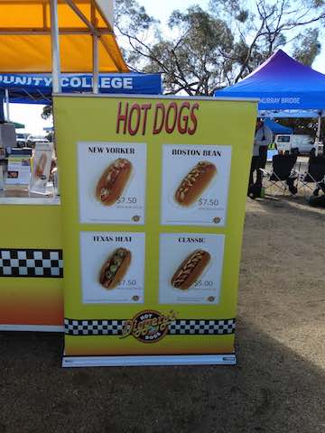 Diggetys-Hot-Dogs-event-Game-Obsession-Expo-Adelaide2