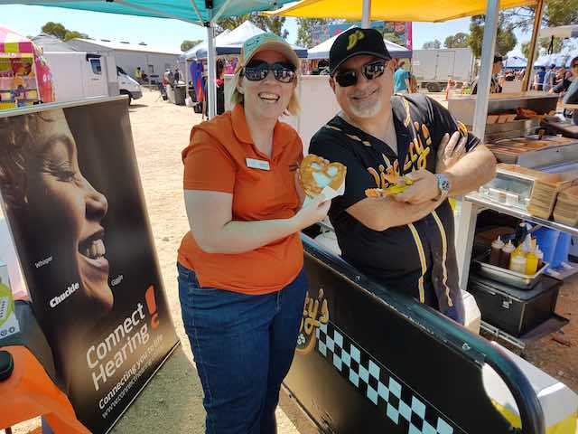 Diggetys-Hot-Dogs-event-Mannum-Show-Adelaide2