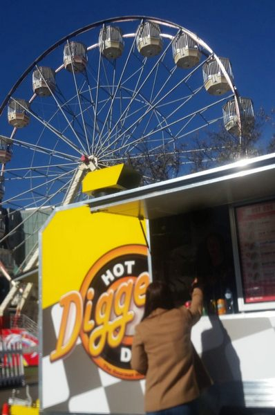 diggetys-hot-dogs-adelaide-001