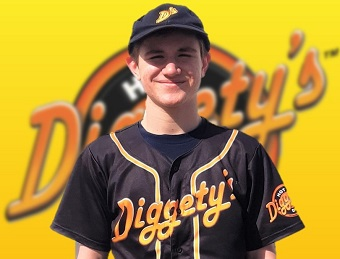 Alex-diggetys-hot-dogs-team-member